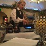 Photo de Cafe L'Europe