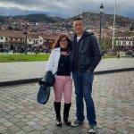 Casa Cartagena accesible to the principal places of Cuzco City !!