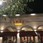 Photo of Braz
