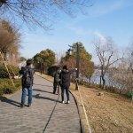 Fengchenghe Scenic Resort