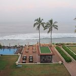 Foto de Galle Face Hotel Colombo