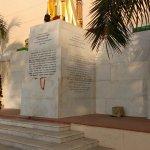 Maharaja Ranjit Singh- the imposing personaliy