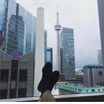 Shangri-La Hotel Toronto Foto