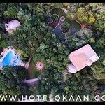 Imagen de Hotel Oka'an