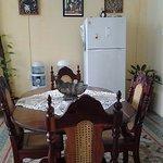 Foto de Hostel Casa Caribe Havana