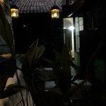 Photo of Hotel Portas da Amazonia
