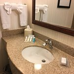 Photo de Hilton Garden Inn, Oxnard/Camarillo