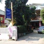 Kanlaya Place Foto
