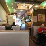 Photo of Mei Li Wah Bakery