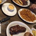 Foto van Colton's Steak House & Grill