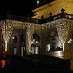 Foto de Kursalon Wien - Sound of Vienna