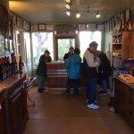 Olea Farm Olive Oil & Tasting Room