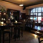 avocado - bar & kitchen Rastatt
