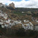 Photo of Setenil de las bodegas