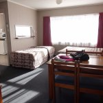 Photo of Otorohanga and Waitomo Motels