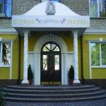 Yekaterina Hotel Photo