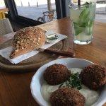 Photo of Suzana Restaurant