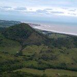 Photo of Quiahuiztlan Archaeological Zone