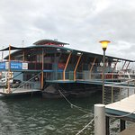 Photo of Ferryman's Seafood Cafe
