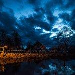 Φωτογραφία: Gutshof Insel Usedom