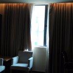Foto de Country Inn & Suites By Carlson - Goa Panjim
