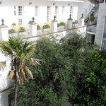 Photo of Hotel San Gil