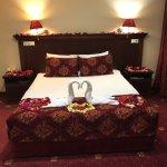 Club Hotel Corona照片