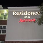 Photo de Residence Inn Phoenix Chandler/Fashion Center