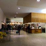 Photo de Bibliothèque de la ville de Turku