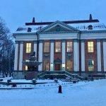 Biblioteca Municipal de Turku