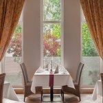 Photo of Hotel Villa Toskana