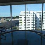 Photo of Islande Hotel
