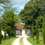 Photo of Ostal de Pombonne