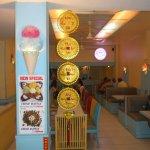 Photo of Romy's Ice Cream and Coffee Bar