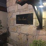 Foto di Pedro Lemos Restaurante