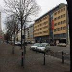 Photo of BEST WESTERN PLUS Amedia Wien