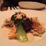 Photo of Anasazi Restaurant