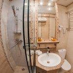 Uyut Hotel Foto