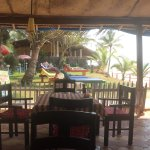 Photo of Camilsons Beach Resort