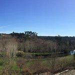 Photo de Quinta dos Tres Rios