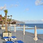 VidaMar Resort Hotel Madeira-bild