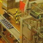 Musée du Chocolat - Chocolaterie Jacques