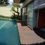 Photo of Bali Swiss Villa
