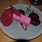 Beetroot selection (Yum)