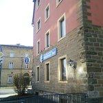 Photo of Hotel Rothenburger Hof