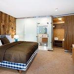 Photo of Hotel Bedriska Wellness Resort & Spa