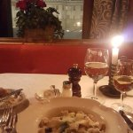Photo of Restaurant-Bar Chesa Veglia