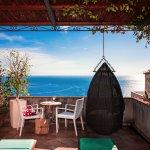 Room 29 terrace