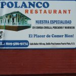 Photo of Polanco Restaurant