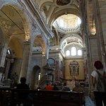 Photo de Cathedral of Santa Maria